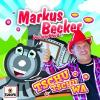 markus_becker-cover.jpg